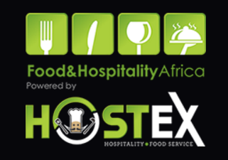 """Food and Hospitality Africa-2018"""