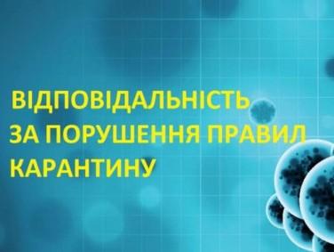 Шановні мешканці Житомирської  міської територіальної громади!