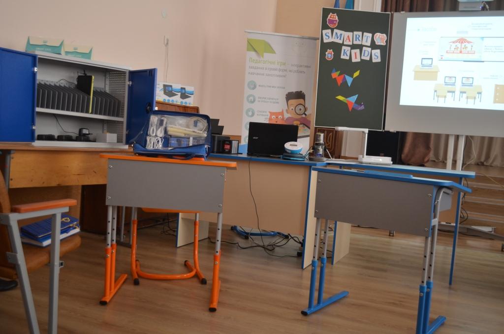 У Житомирі відбулася науково- технічна панель (Фото)