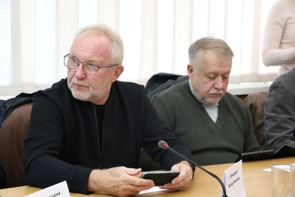 Виконавчий комітет погодив висновку щодо доцільності залучення кредиту від ЄБРР для закупівлі нових тролейбусів та будівництва тролейбусної лінії