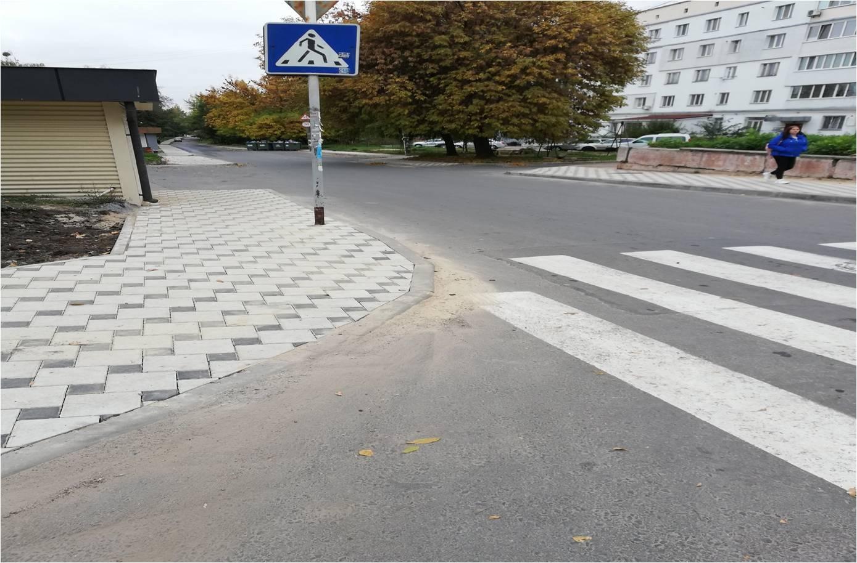 Впродовж 2018 року у Житомирі капітально відремонтували 4 вулиці, на 54 об'єктах виконали поточний ремонт