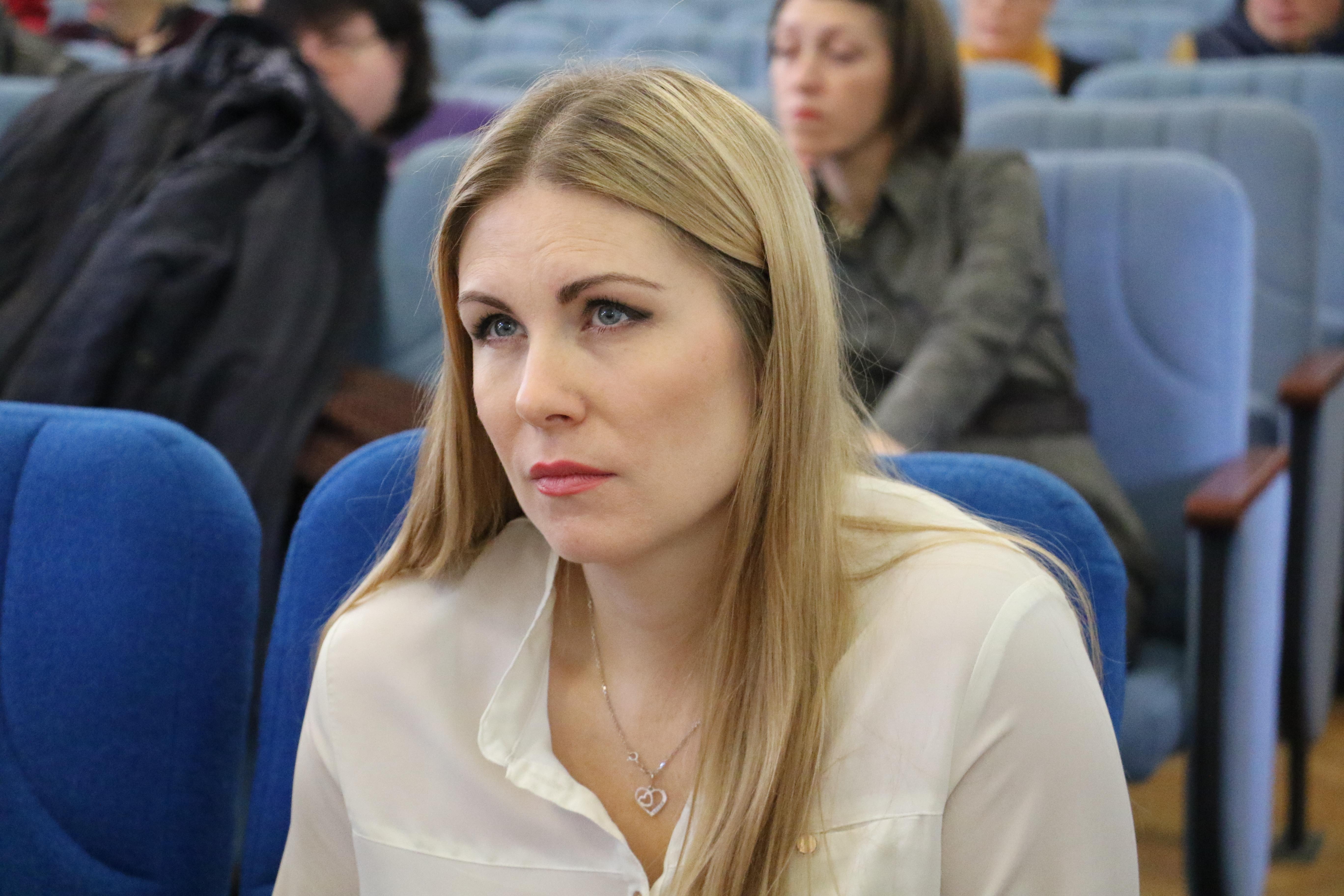 Депутати підтримали рішення щодо змін та доповнень до Програми організації безпеки руху транспорту та пішоходів